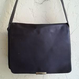 Nine west vintage  crossboby  bag
